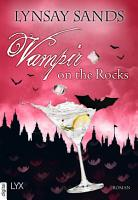 Vampir on the Rocks PDF