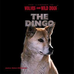 The Dingo PDF