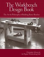 The Workbench Design Book PDF