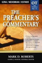 Ezra Nehemiah Esther Book PDF