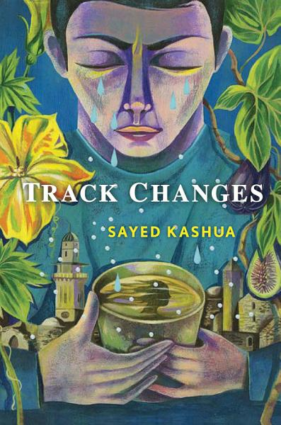 Download Track Changes Book