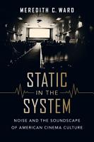 Static in the System PDF