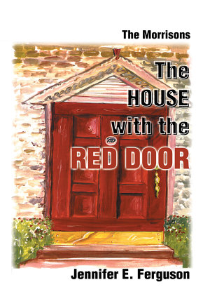 The House with the Red Door