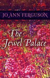 The Jewel Palace: A Novel
