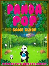 Panda Pop Game Guide Unofficial