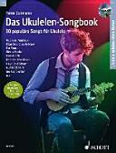 Das Ukulelen Songbook PDF