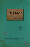 The Leap PDF