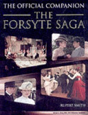 The Forsyte Saga Book