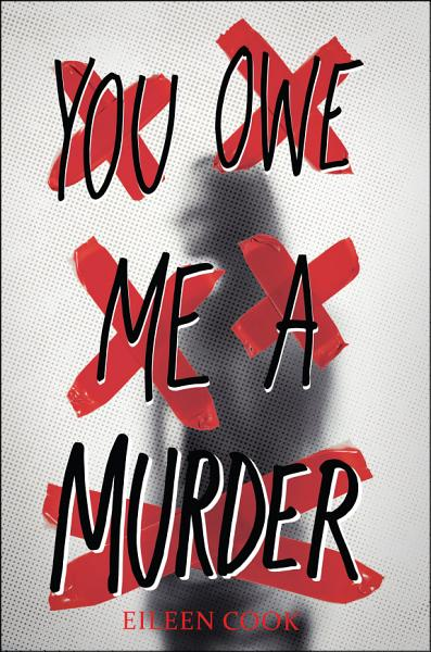 Download You Owe Me a Murder Book