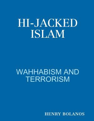 HI JACKED ISLAM PDF
