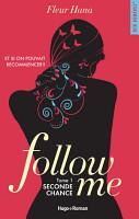 Follow me   tome 1 Seconde chance PDF
