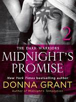 Midnight's Promise: Part 2