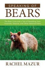 Speaking of Bears