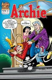 Archie #578