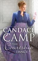 The Courtship Dance PDF