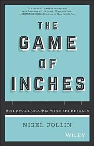 The Game of Inches PDF