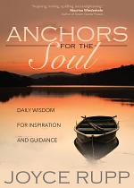 Anchors for the Soul