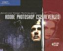 Advanced Design Techniques in Adobe Photoshop CS2 PDF