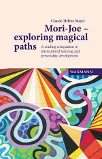 Mori-Joe - exploring magical paths