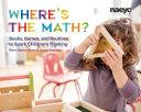 Where's the Math?