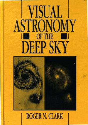 Visual Astronomy of the Deep Sky PDF