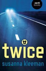 TWICE: A Novel