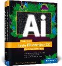 Adobe Illustrator CC PDF
