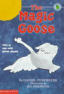 The Magic Goose PDF