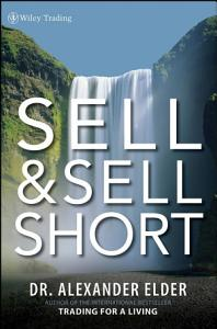 Sell and Sell Short PDF