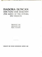 Der Tanz Der Zukunft