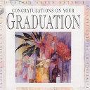 Congratulations on Your Graduation PDF