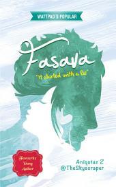 Fasava