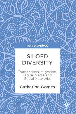 Siloed Diversity PDF