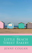 Little Beach Street Bakery PDF