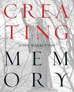 Creating Memory