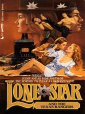 Lone Star 76