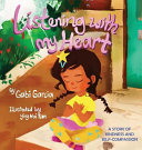 Download Listening with My Heart Book