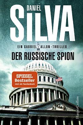 Der russische Spion PDF