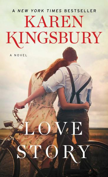 Download Love Story Book