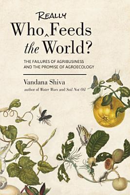 Who Really Feeds the World