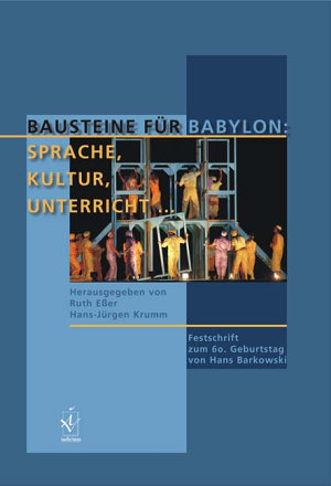 Bausteine f  r Babylon PDF