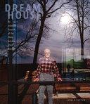 Dream House PDF