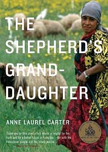 The Shepherd s Granddaughter Book