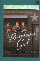 Download The Beantown Girls Book