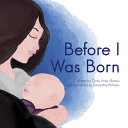 Before I Was Born Book