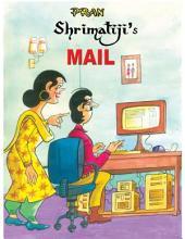 Shrimatijis Mail English