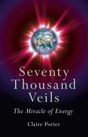 Seventy Thousand Veils  The Miracle Of PDF