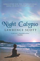 Night Calypso Book PDF