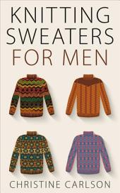 Knitting Sweaters for Men