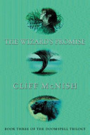 The Wizard s Promise PDF
